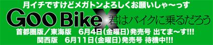 しば待ち from VOL.5_f0203027_2265257.jpg