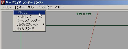 f0161734_1053926.jpg