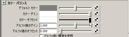 f0161734_11152621.jpg