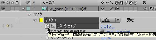 f0161734_13244693.jpg