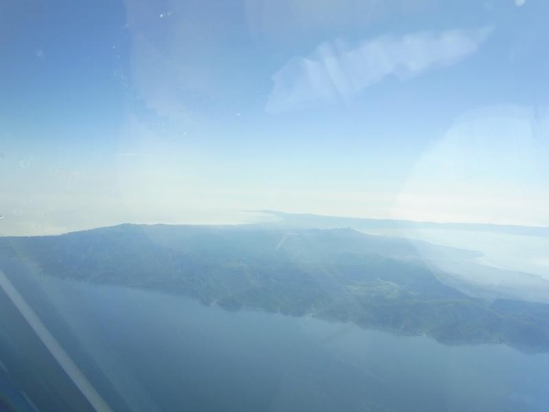 北海道から東京へ_f0209434_22393940.jpg