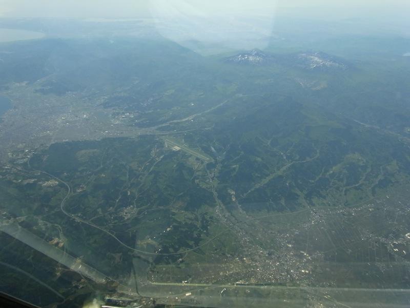 北海道から東京へ_f0209434_22455986.jpg
