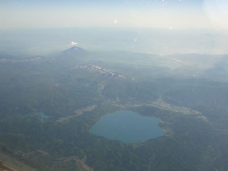 北海道から東京へ_f0209434_2317234.jpg