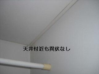 f0031037_2283817.jpg