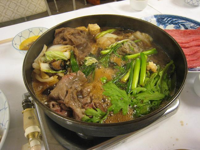 芦屋でおいしいお肉と言えば、、。_f0205367_2136401.jpg
