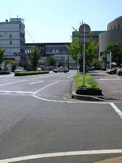 サポセン界隈_c0204368_14364767.jpg
