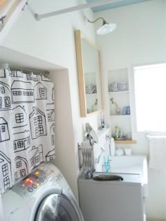【IKEAのカーテン2】_f0173771_10301939.jpg