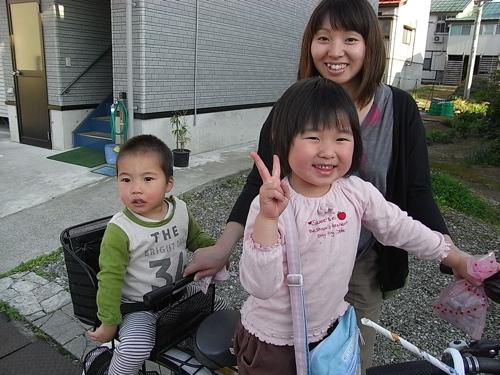 from新潟、母便り〜_f0170995_13243111.jpg