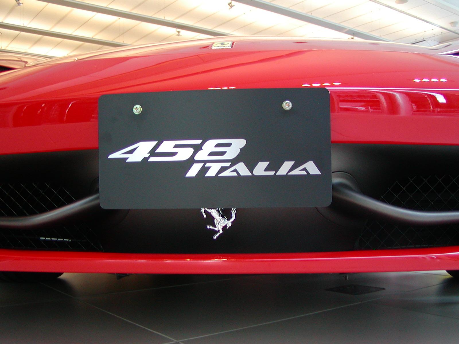 Ferrari 458 italia_a0129711_2161813.jpg