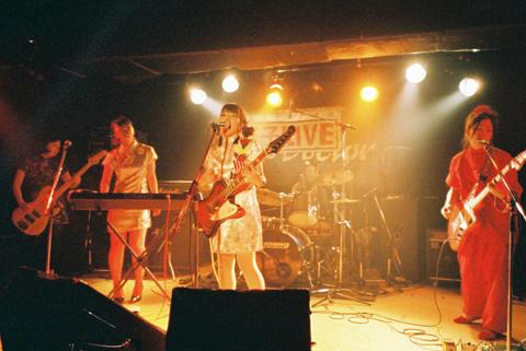 写真で振り返る餃子LIVE_b0037628_3202721.jpg