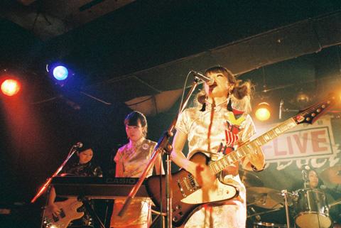 写真で振り返る餃子LIVE_b0037628_3203424.jpg