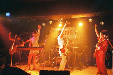 写真で振り返る餃子LIVE_b0037628_321970.jpg