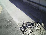 賃貸マンションの外部改修工事5_d0059949_16115020.jpg