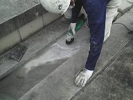 賃貸マンションの外部改修工事5_d0059949_1611512.jpg