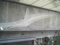 賃貸マンションの外部改修工事5_d0059949_162524.jpg