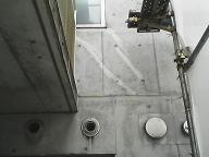 賃貸マンションの外部改修工事5_d0059949_1632828.jpg