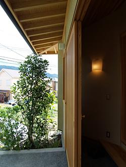 100605 『赤坂台の家』_b0129659_8403255.jpg