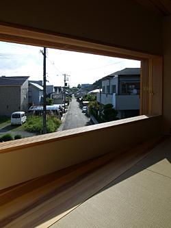 100605 『赤坂台の家』_b0129659_8405865.jpg