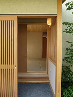 100605 『赤坂台の家』_b0129659_8473553.jpg