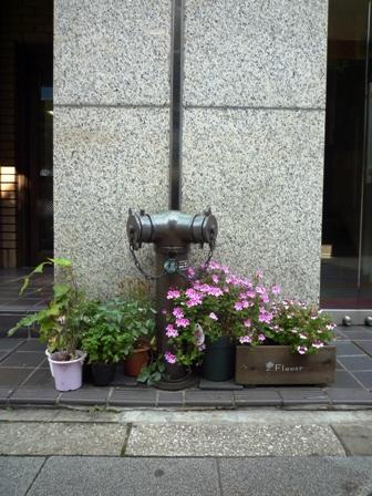 小伝馬町散歩..._b0093660_22322414.jpg