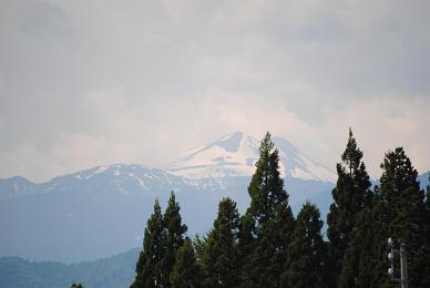 銀婚式旅行@飛騨高山_d0003977_1185912.jpg