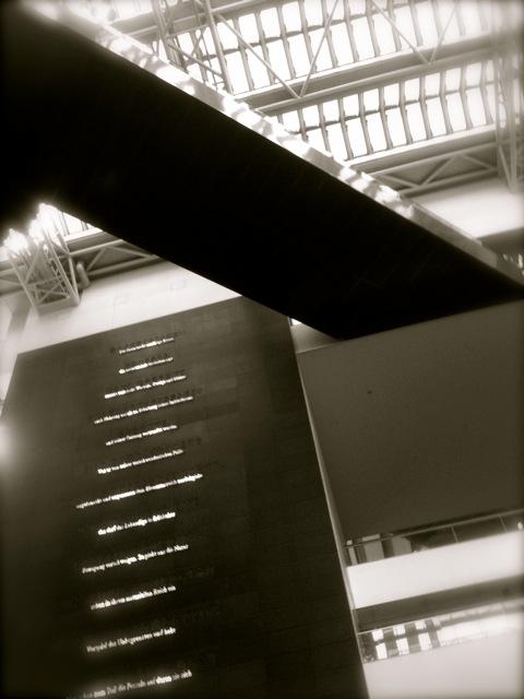 BORDERLESS-ASIA BEAUTY EXPO 2010-_a0093778_14414869.jpg