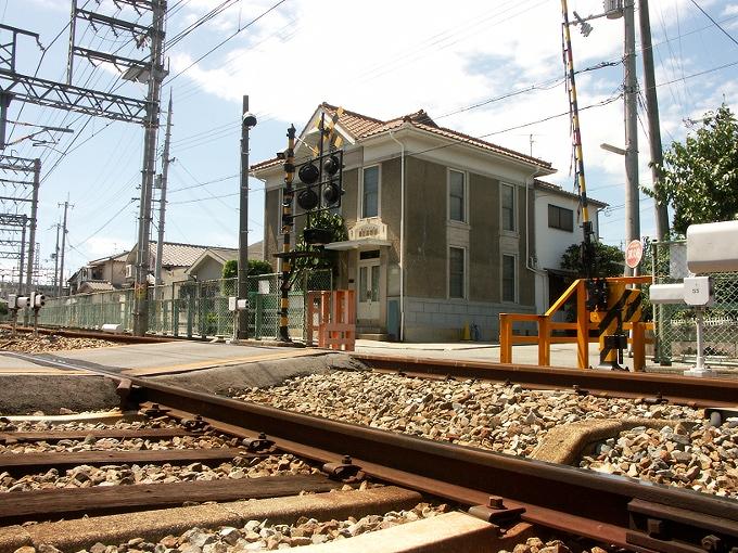 旧神戸銀行山本支店_f0116479_15411142.jpg