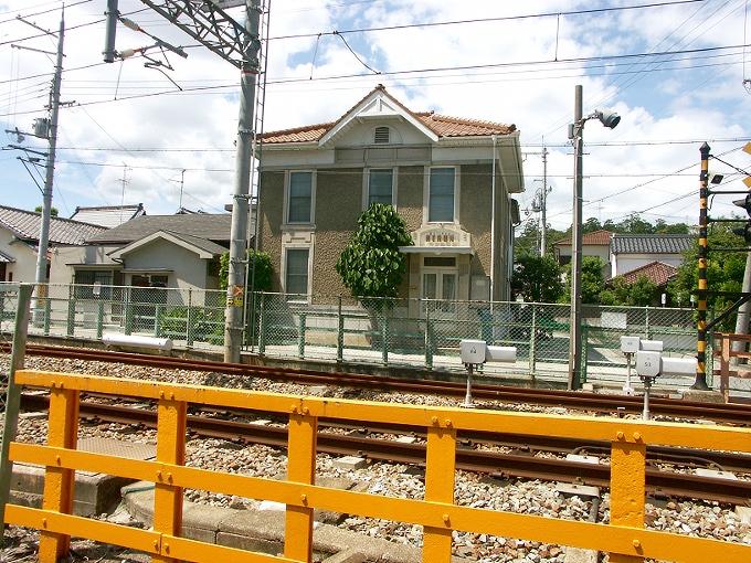 旧神戸銀行山本支店_f0116479_15424710.jpg