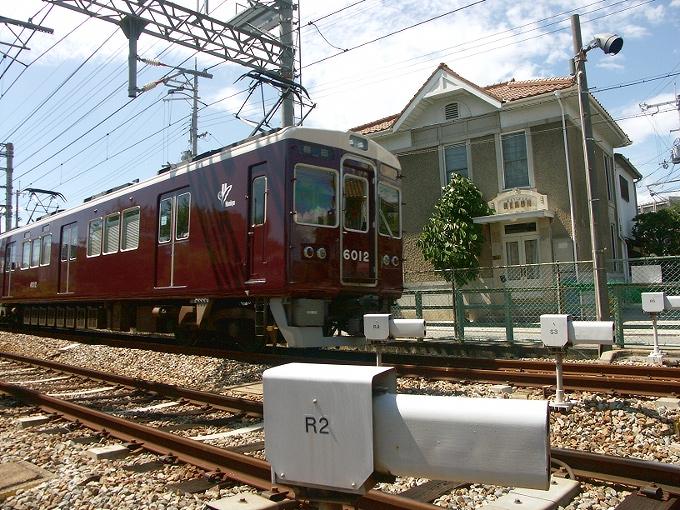 旧神戸銀行山本支店_f0116479_15441571.jpg