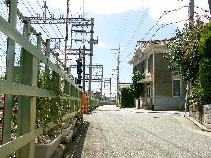 旧神戸銀行山本支店_f0116479_1544319.jpg