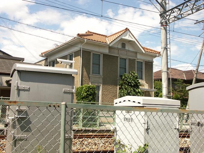 旧神戸銀行山本支店_f0116479_1544541.jpg