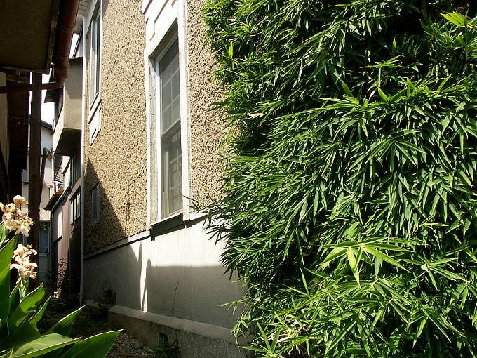 旧神戸銀行山本支店_f0116479_15452781.jpg