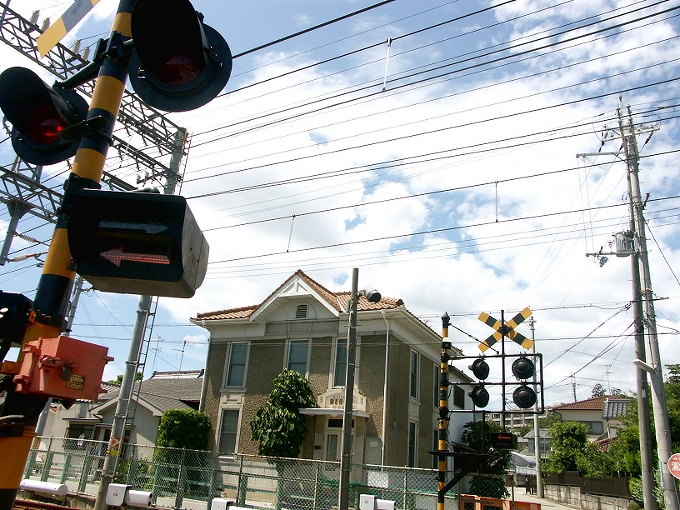 旧神戸銀行山本支店_f0116479_1556749.jpg