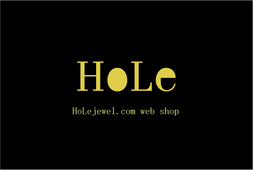web shop OPEN_c0163890_119139.jpg