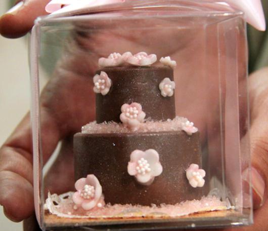 手のひらサイズのチョコケーキ屋さん The Little Candy Cake_b0007805_2212558.jpg