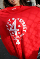 NYでストリート・バスケ観戦するなら、West 4th Street Court_b0007805_22497100.jpg