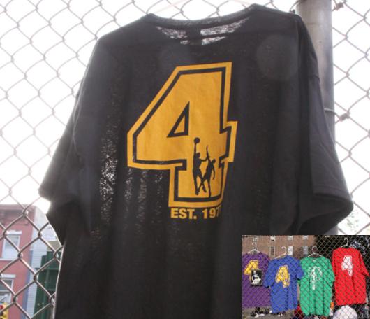 NYでストリート・バスケ観戦するなら、West 4th Street Court_b0007805_2255127.jpg