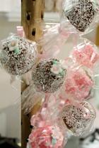 手のひらサイズのチョコケーキ屋さん The Little Candy Cake_b0007805_242799.jpg