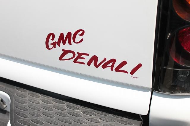 GMC  DENALI_a0095515_22471723.jpg