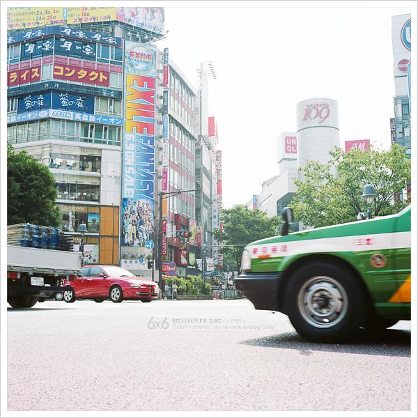 SHIBUYAで…_e0117517_128920.jpg