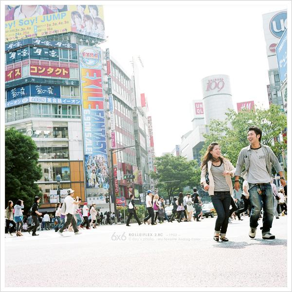 SHIBUYAで…_e0117517_13524841.jpg