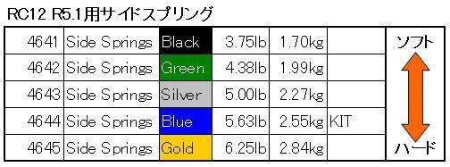 b0187732_22443749.jpg