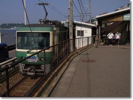 海街diary 鎌倉ツーリング_c0147448_1352258.jpg