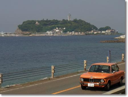 海街diary 鎌倉ツーリング_c0147448_13525550.jpg