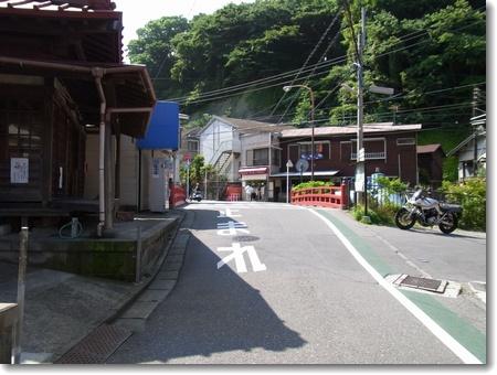 海街diary 鎌倉ツーリング_c0147448_13573447.jpg