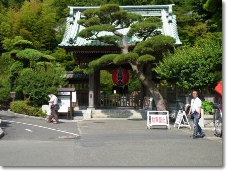 海街diary 鎌倉ツーリング_c0147448_1411337.jpg