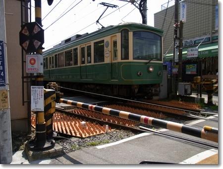 海街diary 鎌倉ツーリング_c0147448_1422925.jpg
