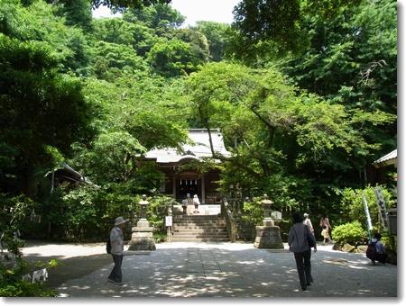海街diary 鎌倉ツーリング_c0147448_14255749.jpg