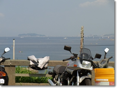 海街diary 鎌倉ツーリング_c0147448_1441261.jpg
