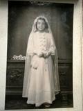 f0112550_1938091.jpg